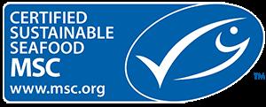 Label of MSC